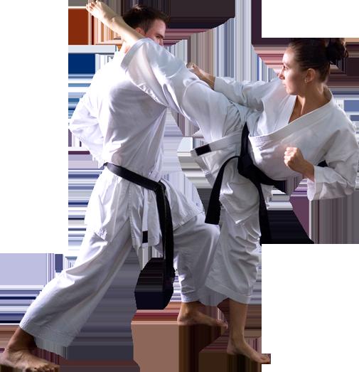 adult-karate