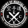 rckk ramesh chodhary1